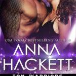 Review: Heart Of Eon (Eon Warriors #3) by Anna Hackett