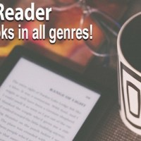 Feed Your Reader Special Promotion