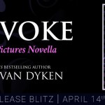 It's Release Day! Provoke (1001 Dark Nights)(Seaside Pictures) by Rachel Van Dyken ~ #Excerpt