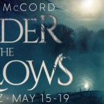 It's Release Day! Under the Willows by Pamela McCord ~ #Excerpt