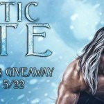 Arctic Bite (Forgotten Brotherhood) by N.J. Walters ~ #BookTour #Excerpt