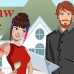 Guest Post: Leprechauns – Lucky in Love? (Cat's Paw Cove #12 & #13 by Sharon Buchbinder) ~ #BookTour #Excerpt