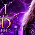Null and Void (Royal States) by Susan Copperfield ~ #BookTour #Excerpt #Giveaway