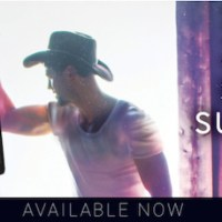 It's Release Day! Song for a Cowboy (Kings of Country #2) by Sasha Summers
