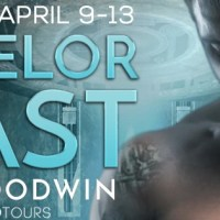 Bachelor Beast (Interstellar Brides Program: The Beasts) by Grace Goodwin ~ #BookTour #Excerpt