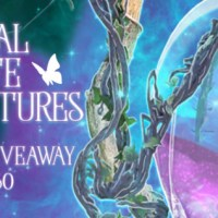 Magical Midlife Misadventures Series by Jennifer L. Hart ~ #BookTour #Excerpts #Giveaway