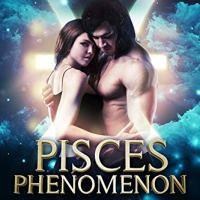 Review: Pisces Phenomenon (Zodiac Gatekeepers, #1) by Mandy M. Roth