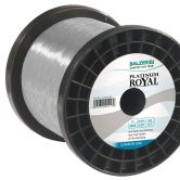 Balzer 50m 0,28mm 7,9kg Royal Platinum Monofile Schnur