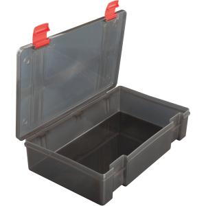 FOX Rage Kunstköderbox Lure Box Deep Full Compartment L Size