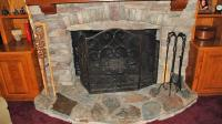 Stone For Fireplaces Indoor   Bill House Plans