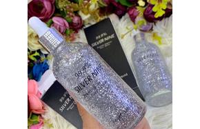 Angels Liquid Silver Nine Premium Ampoule