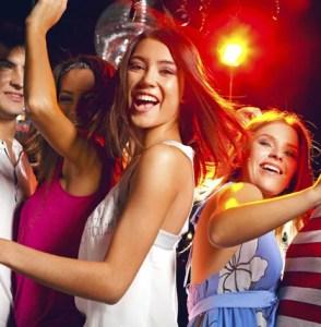 Party-Dancing-