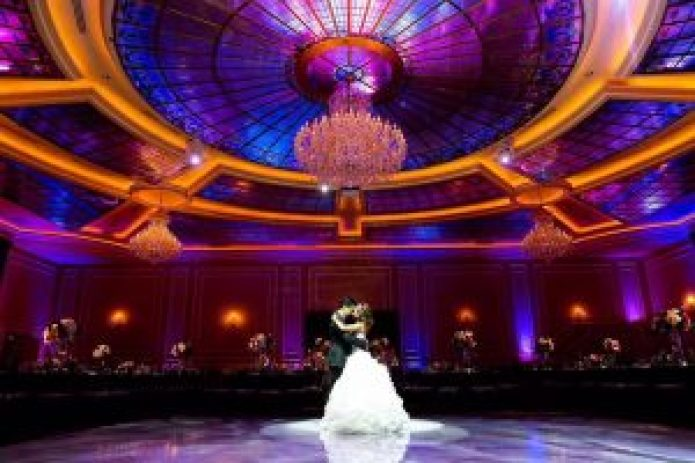 beginners guide to wedding planning Angels Music DJs, Wedding DJ, Best Israeli DJ, Bar Mitzvah DJ, MCs and Photo Booth rental service in Los Angeles. Ultimate list of first dance songs