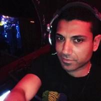 Angels Music DJ's Los Angeles mobile dj sweet 16