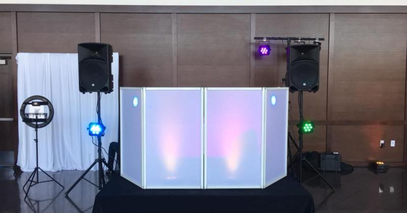 Questions to ask a dj Angels Music DJs & Photo Booth for any event in Los Angeles California