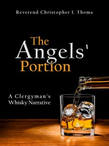 Angelsportion Cover v2