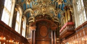 court-palace-3