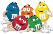mm_mascots