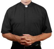 clergy-uniform