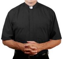 clergy-uniform