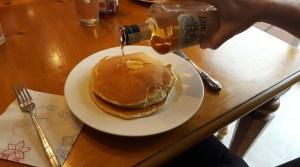 pancakes02