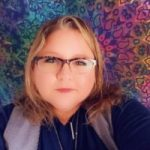 chakra healings jamie wareham