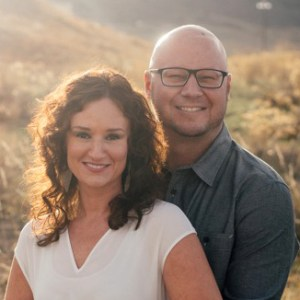 Corey and Natalie Nove