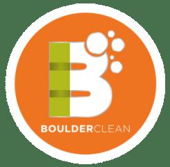 Boulder Clean