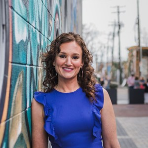 Natalie Nove, Owner