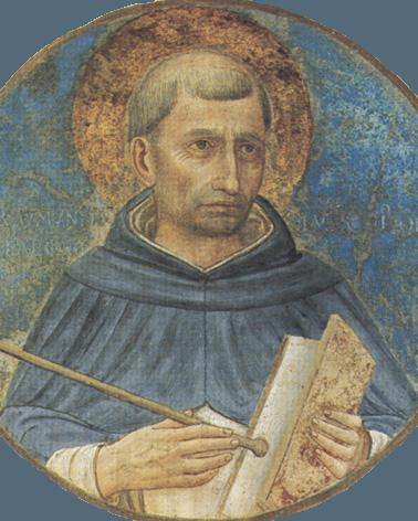 Saint of the day: Raymond of Penafort | Angelus News