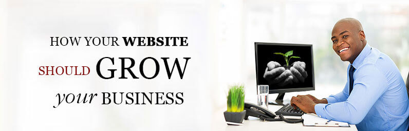 Create Your Own Website For Your Business Eyevinercom