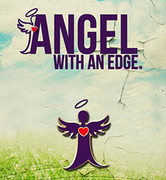 Angel with an Edge