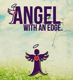 Angel with an Edge