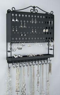 Angelynn's Jewelry Organizers | High Quality Jewelry ...