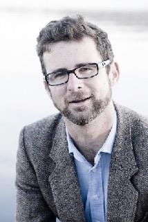 Matthew Fenwick