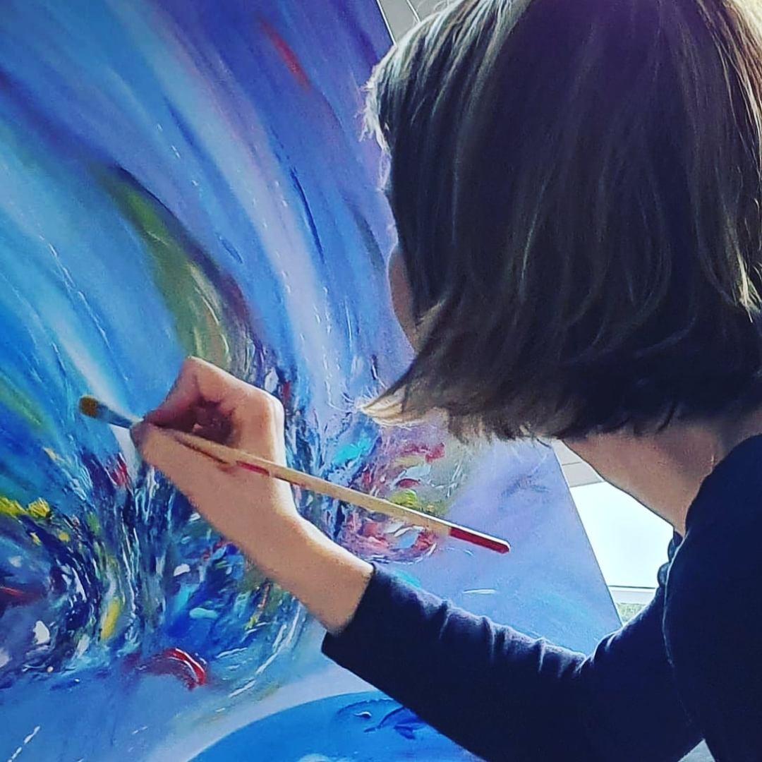 Photo Profil Ange Porté