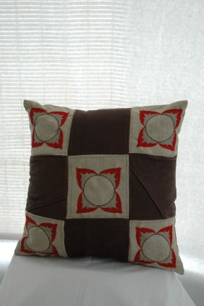 Etsy Holiday Gifts 2011