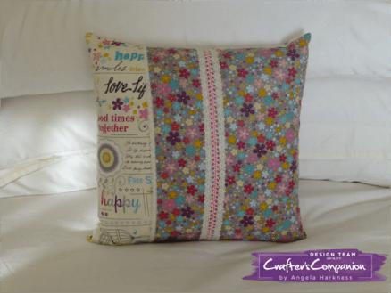 pretty-pillow