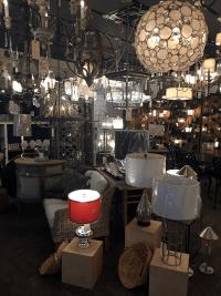 lighting-balloon-lamp