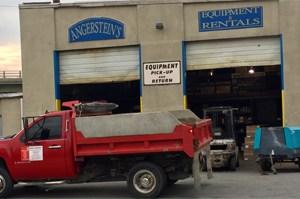 Angerstein web image template_rentals-truck
