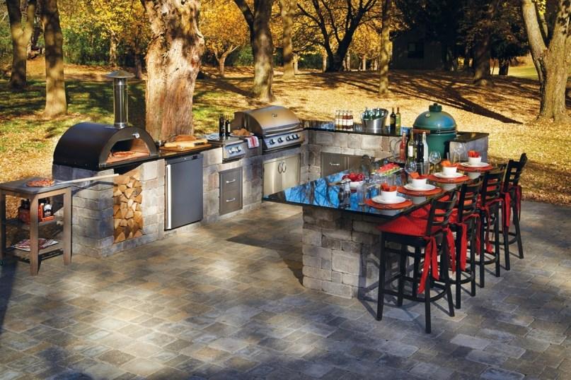 ep henry modular kitchen kit