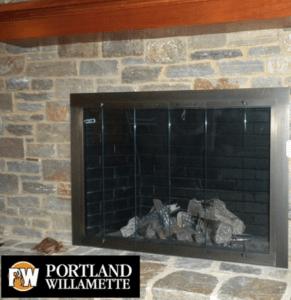 Portland Williamette