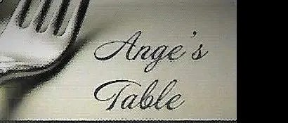 Ange's Table