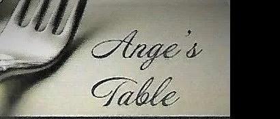 Ange's Table