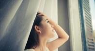 【第3回】オンナの華が咲くとき・散るとき ~子宮頸がんを宣告された35歳~