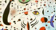 「芸術・アート」をもっと気軽に楽しむために、女性のインテリア