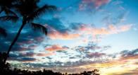 女性30歳ひとり旅!ハワイの「パワーが湧き出る場所」とは?