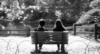 男と女は恋人になって、寂しい親友になって、真の友達に着地する