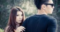 婚期を逃すな!男性を不愉快にさせる女性の間違った行動とは?