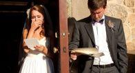 黒柳徹子の「すごい結婚哲学」彼の歩いている感じが好きじゃない